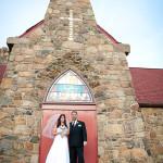 Evergreene Wedding-Stanardsville