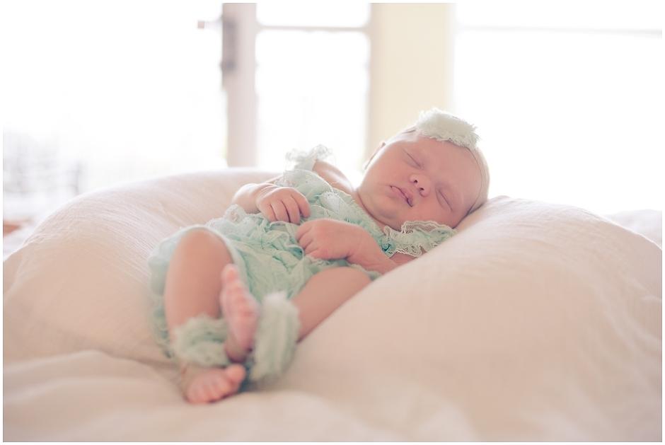 Cara Newborn-16
