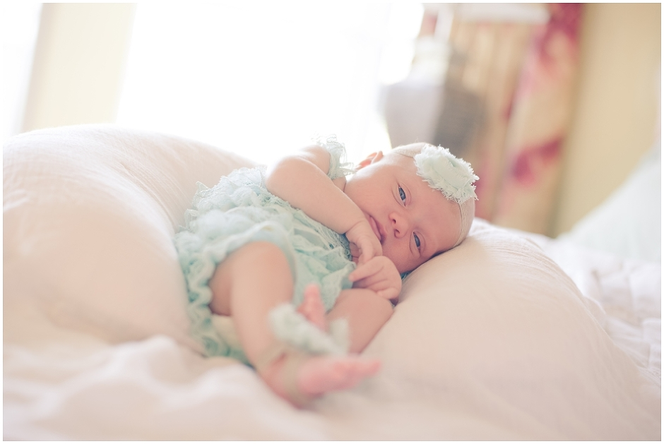 Cara Newborn-28