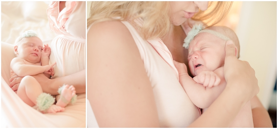Cara Newborn-4