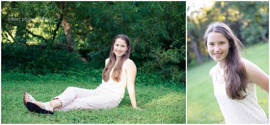 Jessica Senior-14