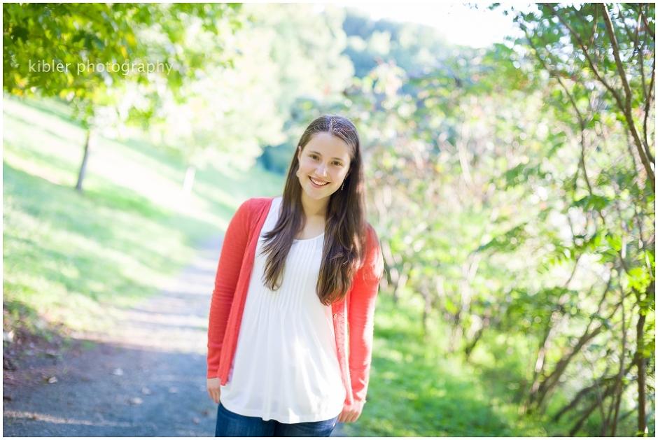 Jessica Senior-18