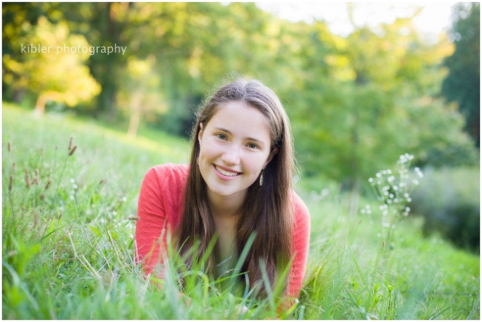 Jessica Senior-29