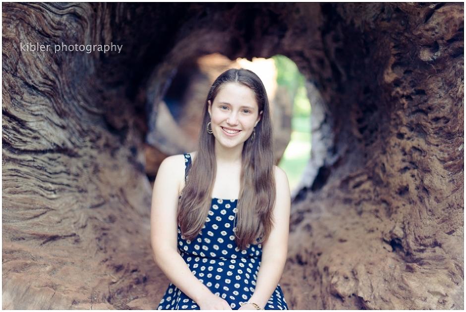 Jessica Senior-8