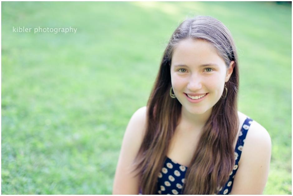 Jessica Senior1
