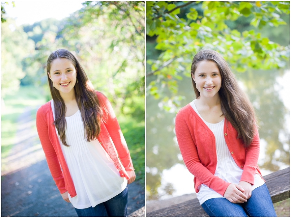 Jessica Senior31-19