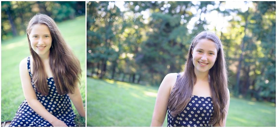 Jessica Senior31-8