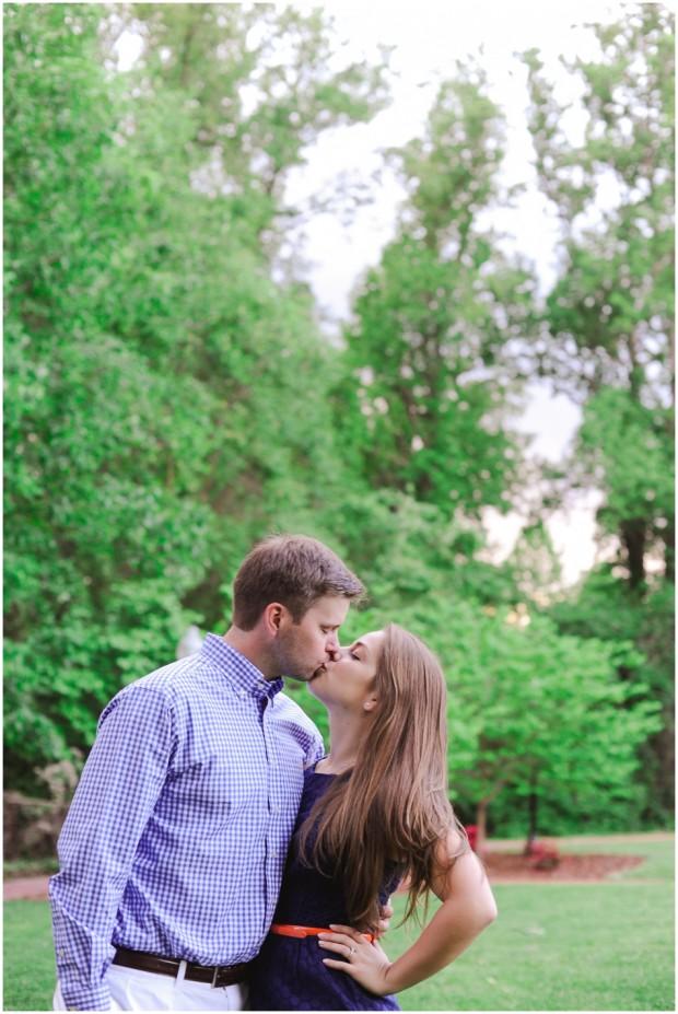 Amanda-Zachs-engagement-2428.jpg