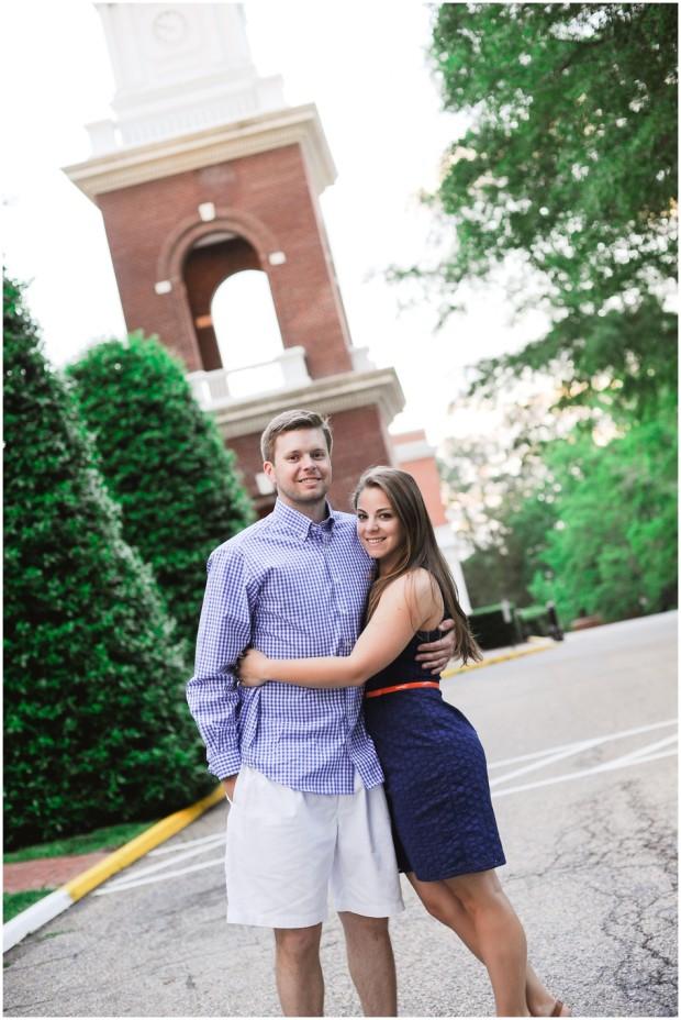 Amanda-Zachs-engagement-2516.jpg