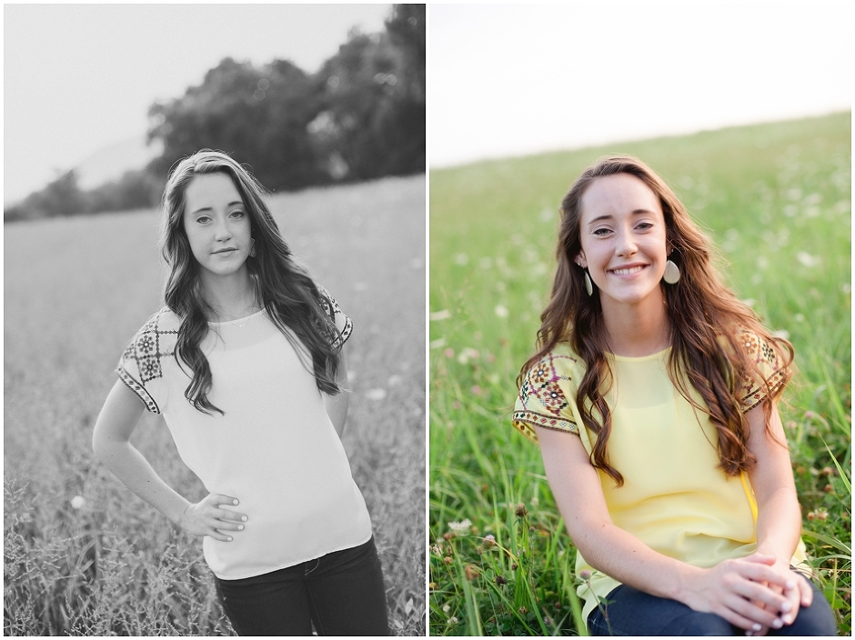 Morgan Senior Portraits 2015-5021-2.jpg