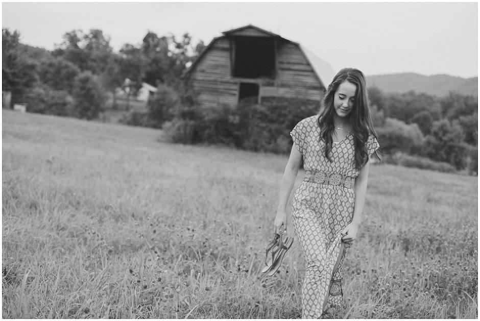 Morgan Senior Portraits 2015-5184.jpg