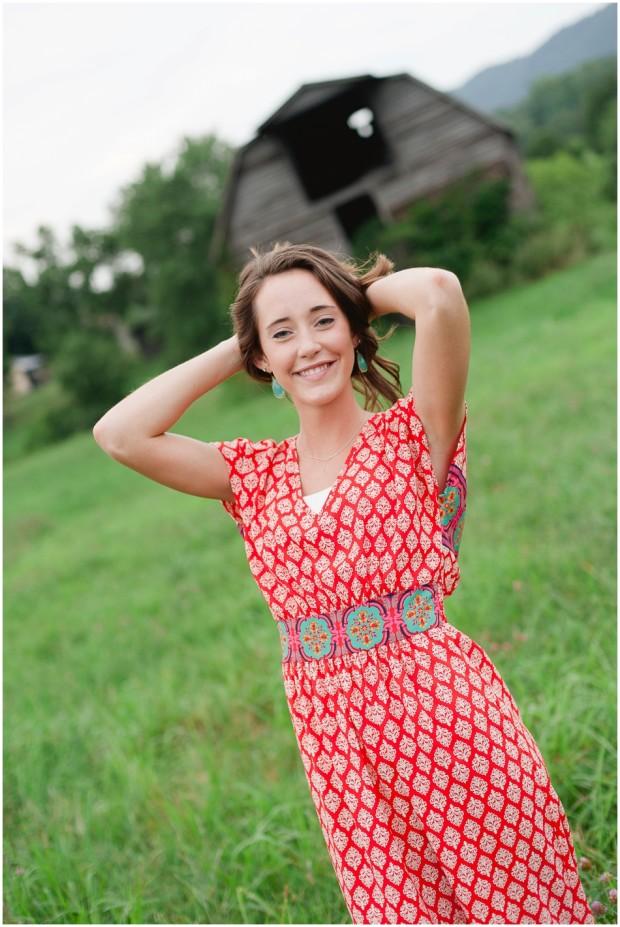 Morgan-Senior-Portraits-2015-5209-2.jpg