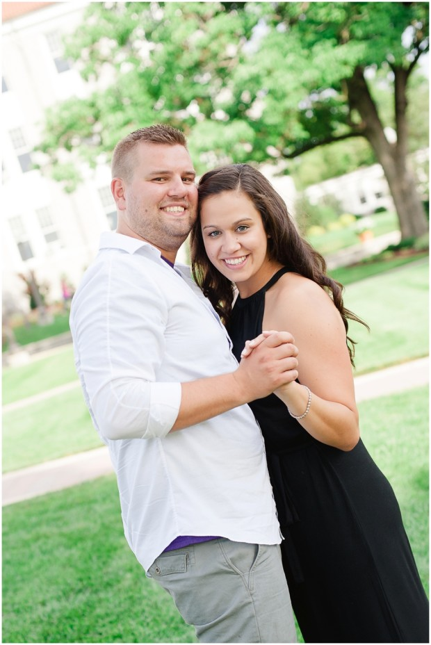 Polly-Alexs-Engagement-Session-at-JMU-4229.jpg