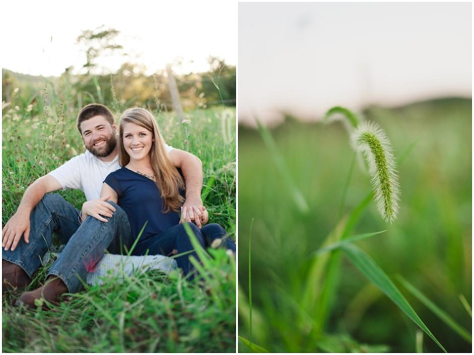 Ruckersville Engagement Photos-Dustin and Elizabeth-8488.jpg