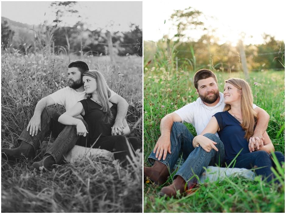 Ruckersville Engagement Photos-Dustin and Elizabeth-8498-2.jpg