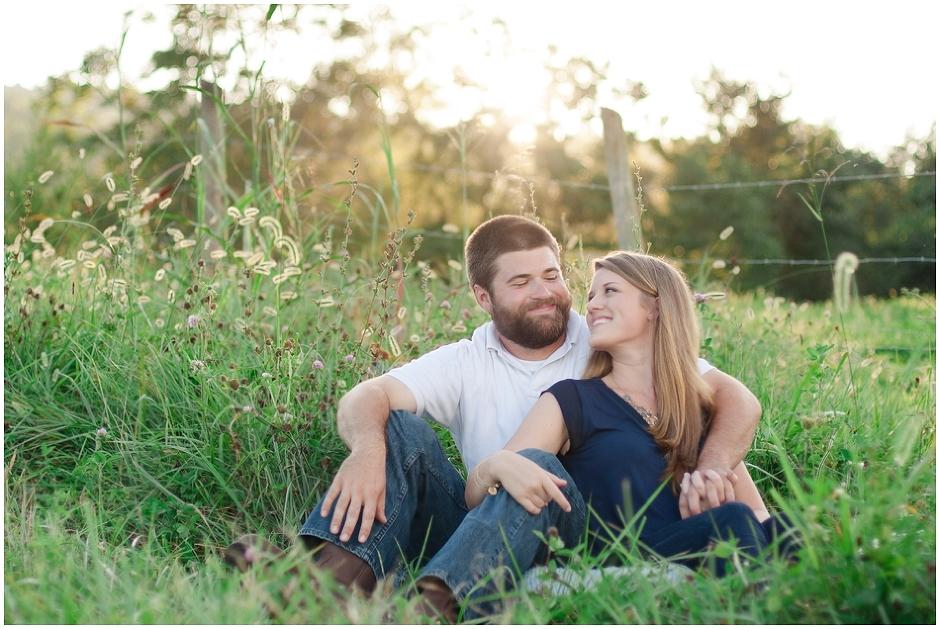 Ruckersville Engagement Photos-Dustin and Elizabeth-8507-2.jpg