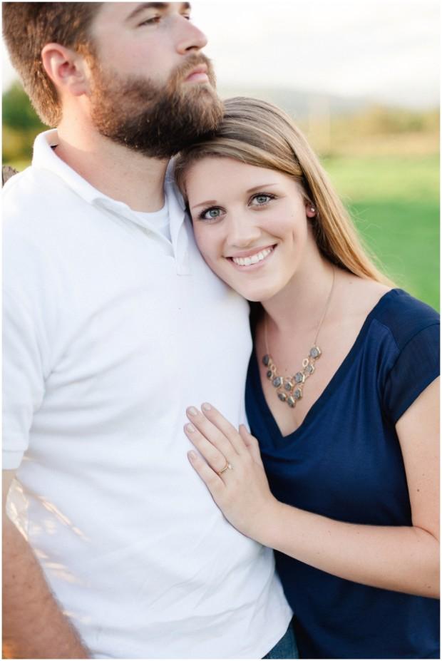 Ruckersville-Engagement-Photos-Dustin-and-Elizabeth-8522.jpg