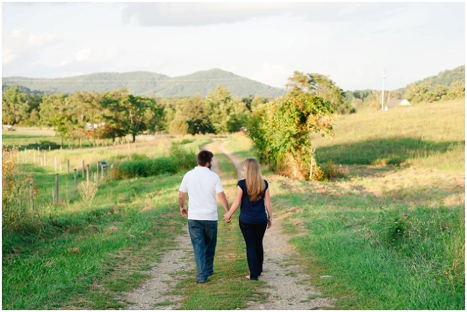 Ruckersville Engagement Photos-Dustin and Elizabeth-8529.jpg