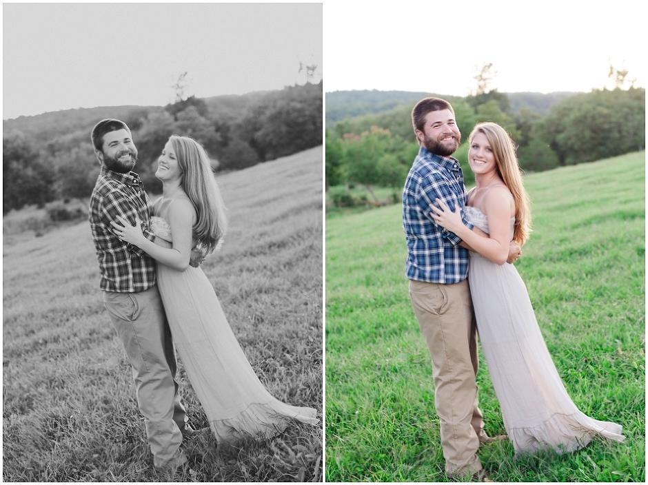 Ruckersville Engagement Photos-Dustin and Elizabeth-8561.jpg