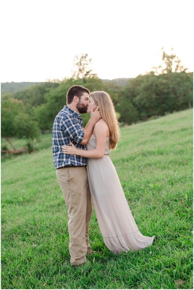 Ruckersville-Engagement-Photos-Dustin-and-Elizabeth-8601.jpg