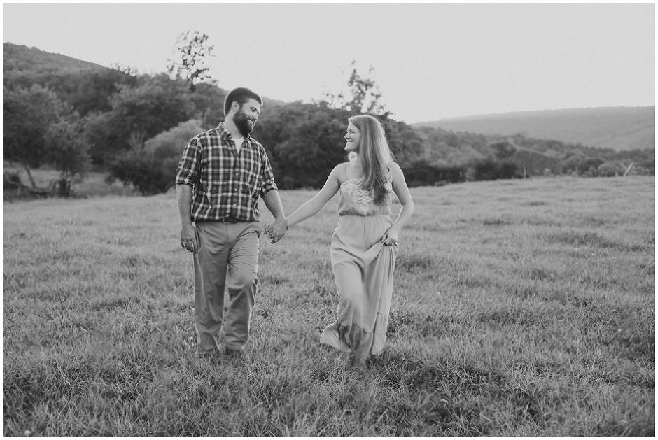 Ruckersville Engagement Photos-Dustin and Elizabeth-8613-2.jpg