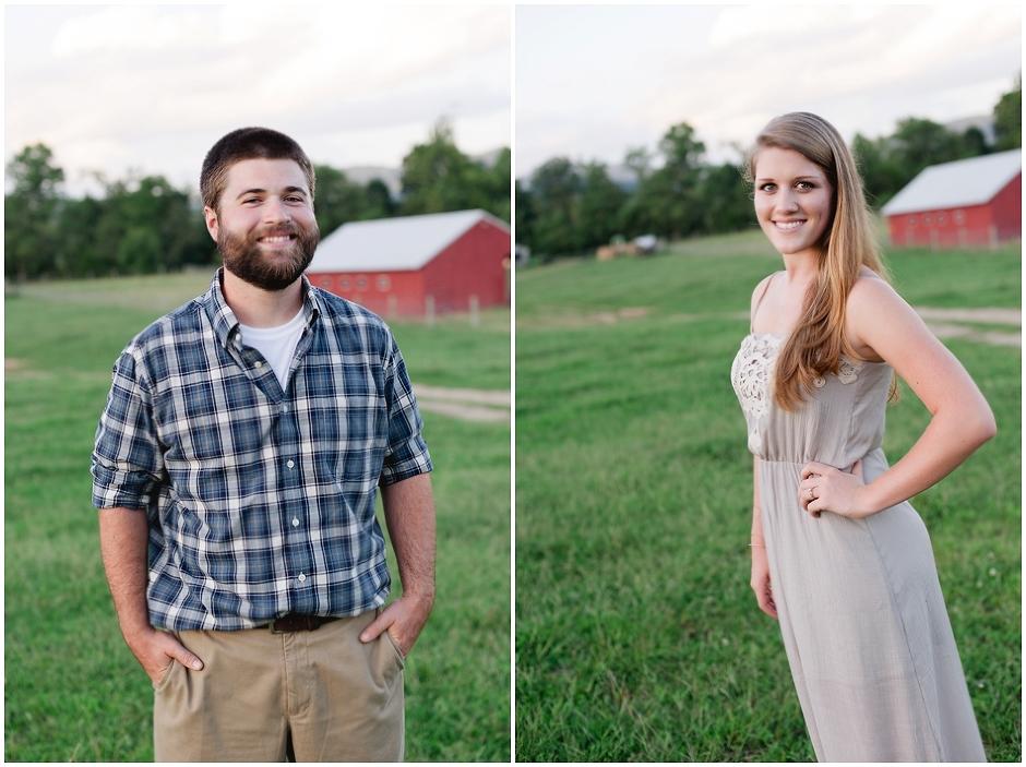 Ruckersville Engagement Photos-Dustin and Elizabeth-8634.jpg