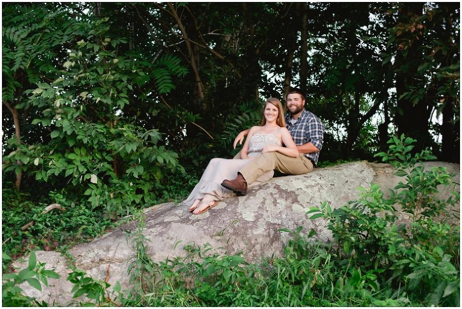 Ruckersville Engagement Photos-Dustin and Elizabeth-8645.jpg