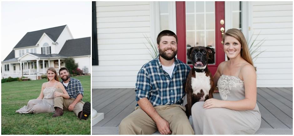 Ruckersville Engagement Photos-Dustin and Elizabeth-8670.jpg