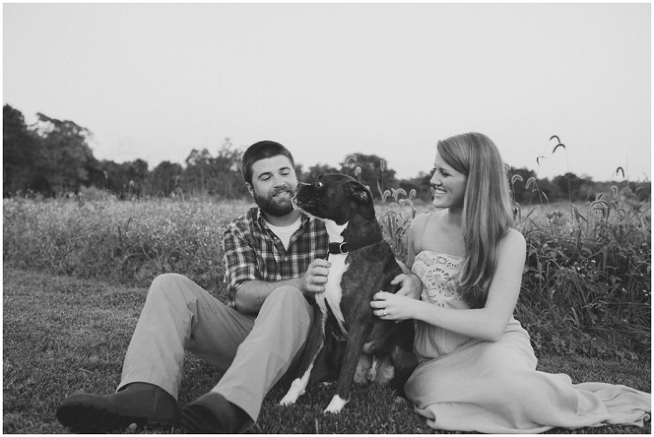 Ruckersville Engagement Photos-Dustin and Elizabeth-8734-2.jpg