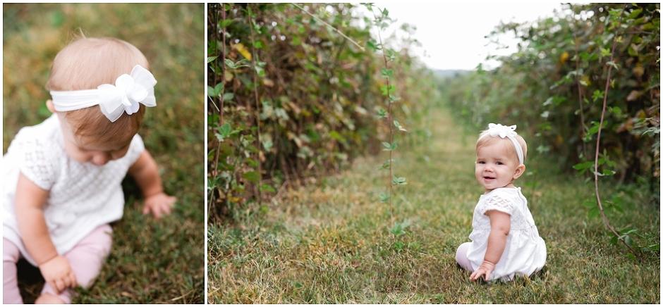 Grace 9 Months-0576.jpg