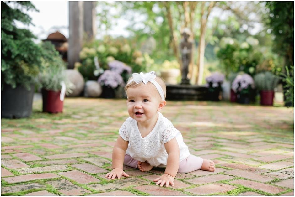 Grace 9 Months-0713.jpg