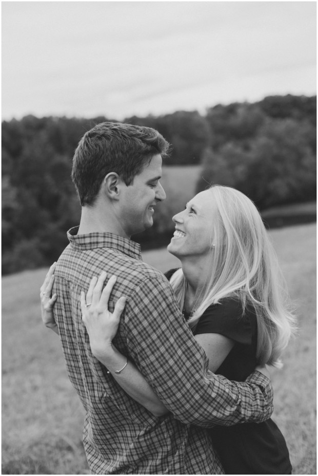 Steven-and-Kaylas-Engagement-Session-at-Guildford-Farm-9-25-14-1534.jpg