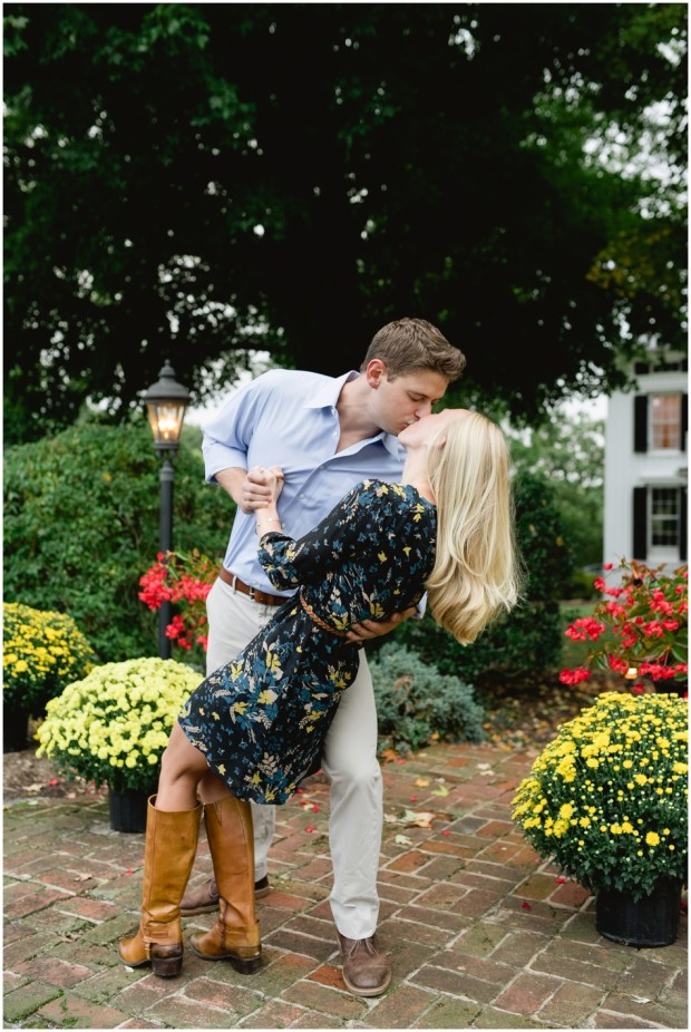 Steven-and-Kaylas-Engagement-Session-at-Guildford-Farm-9-25-14-1709.jpg
