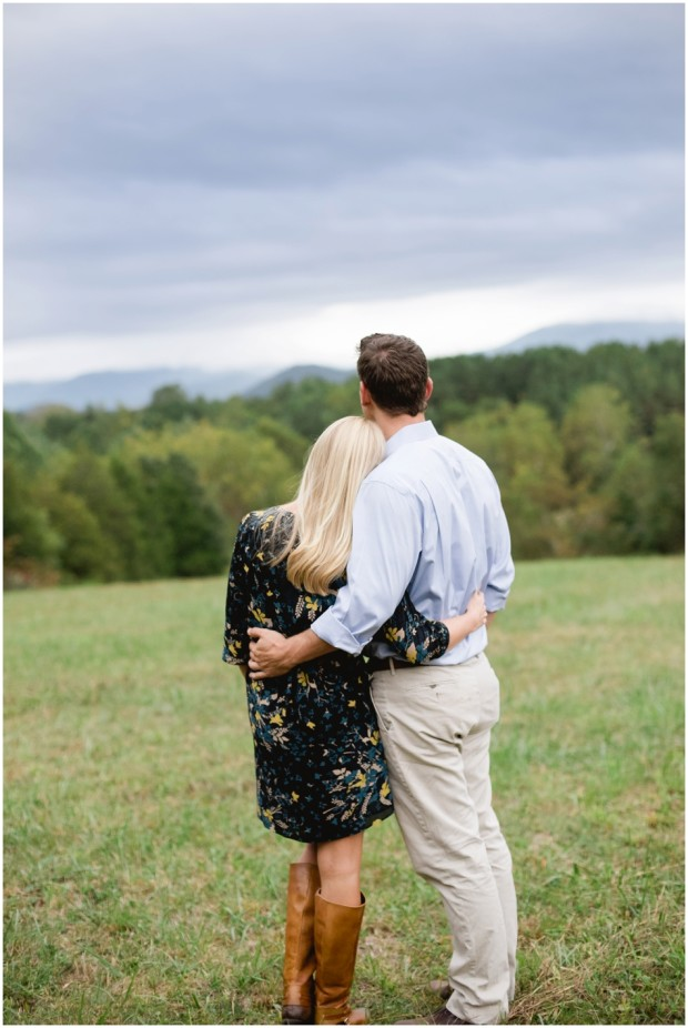 Steven-and-Kaylas-Engagement-Session-at-Guildford-Farm-9-25-14-1918.jpg