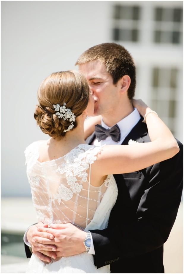 Kayla-and-Andys-wedding-at-Trump-Winery-Chapel-0149.jpg