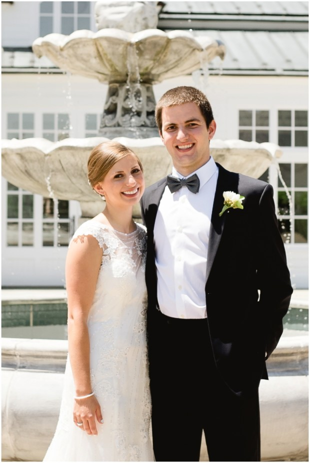 Kayla-and-Andys-wedding-at-Trump-Winery-Chapel-2327.jpg