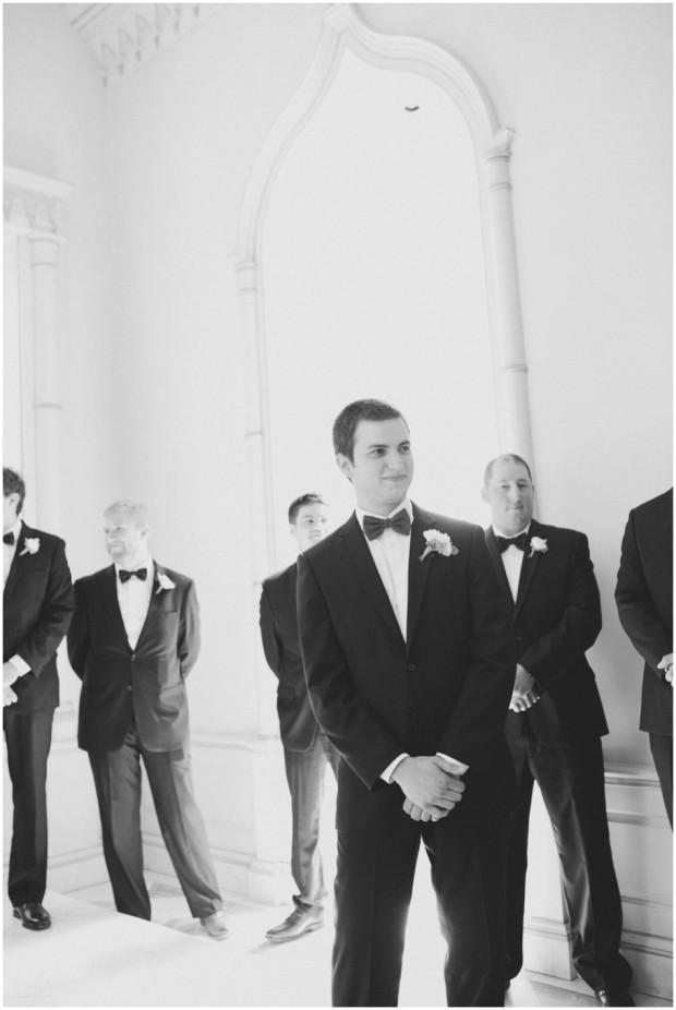Kayla-and-Andys-wedding-at-Trump-Winery-Chapel-2790.jpg
