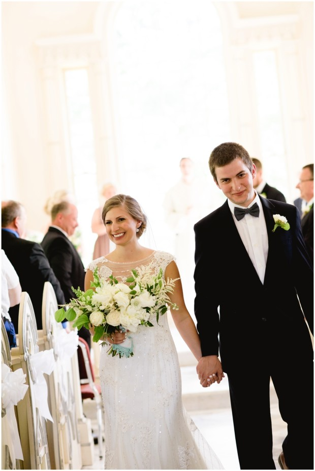 Kayla-and-Andys-wedding-at-Trump-Winery-Chapel-2912.jpg