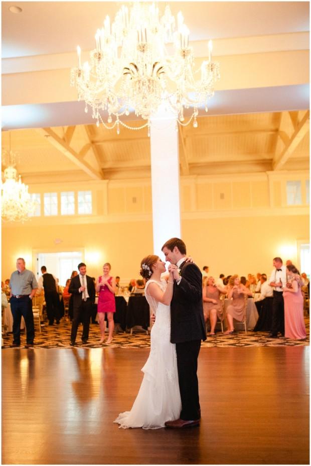 Kayla-and-Andys-wedding-at-Trump-Winery-Chapel-7625.jpg