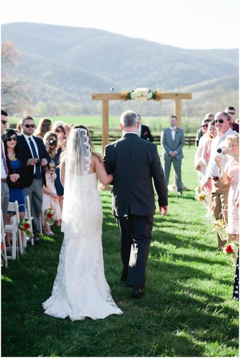 King Family Vineyard Wedding Amanda And Zach 6896