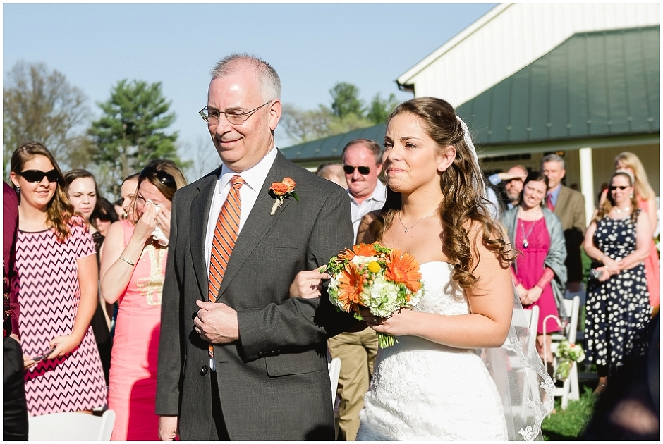 King Family Vineyard Wedding - Amanda and Zach-8692.jpg