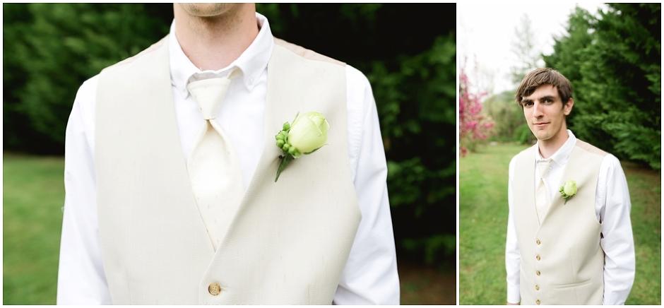 Marshall Wedding, April 25, 2015 at Rosebrook Inn-0321.jpg