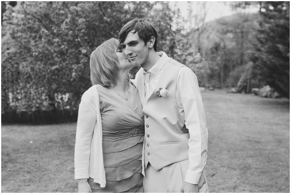 Marshall Wedding, April 25, 2015 at Rosebrook Inn-0354-2.jpg