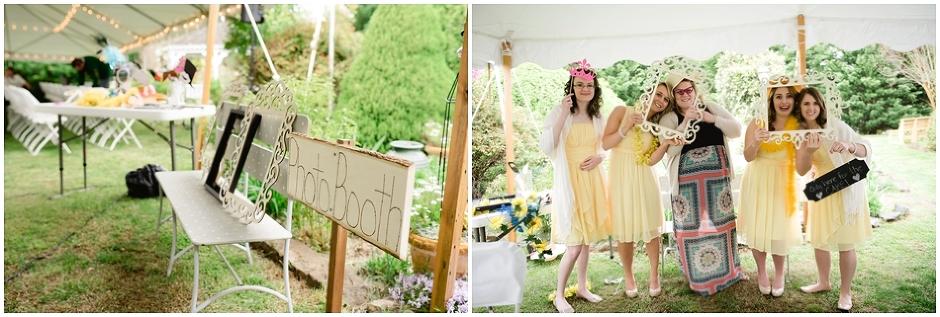 Marshall Wedding, April 25, 2015 at Rosebrook Inn-0366.jpg