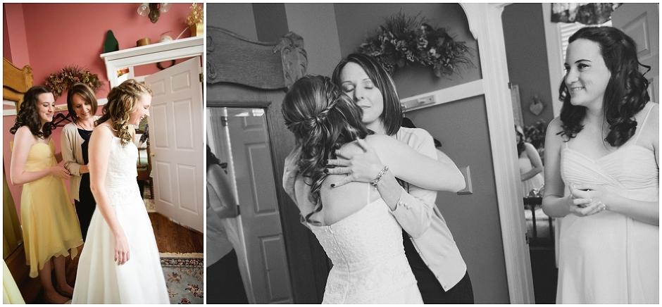 Marshall Wedding, April 25, 2015 at Rosebrook Inn-0439.jpg