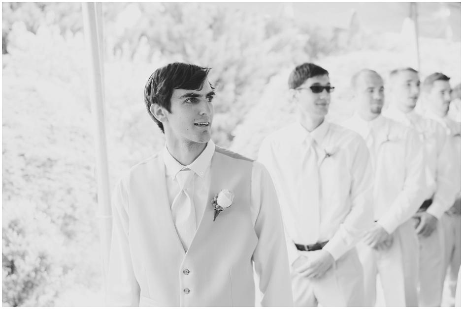 Marshall Wedding, April 25, 2015 at Rosebrook Inn-0623.jpg