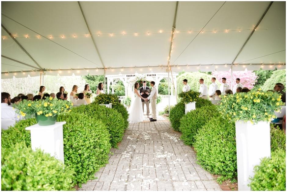 Marshall Wedding, April 25, 2015 at Rosebrook Inn-0647.jpg