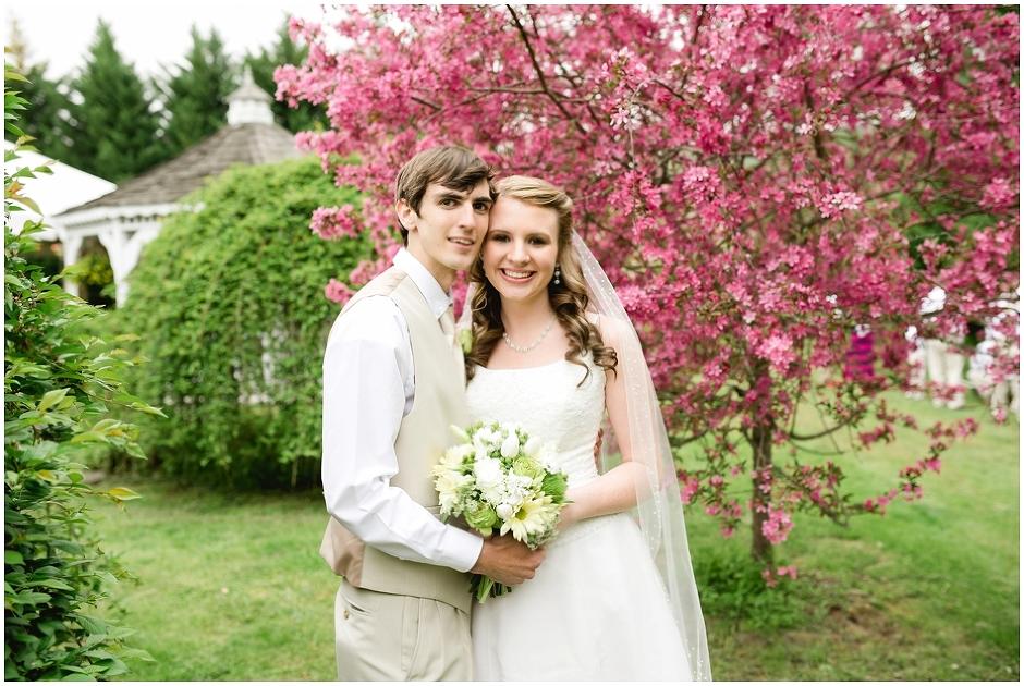 Marshall Wedding, April 25, 2015 at Rosebrook Inn-0830.jpg
