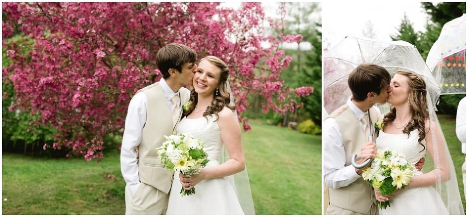 Marshall Wedding, April 25, 2015 at Rosebrook Inn-0870.jpg