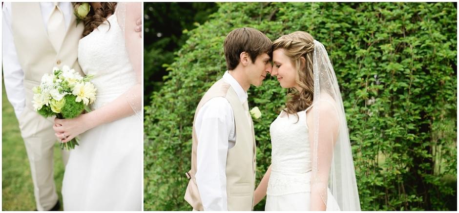 Marshall Wedding, April 25, 2015 at Rosebrook Inn-0888.jpg